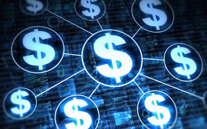 Comment éviter les mauvais investissements en technologies?
