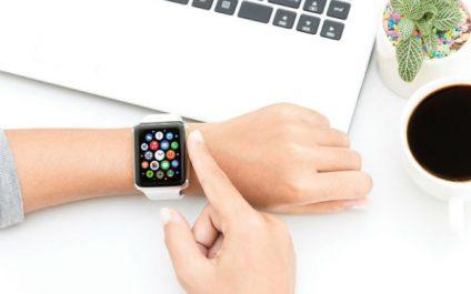 10 tendances développement d'applications