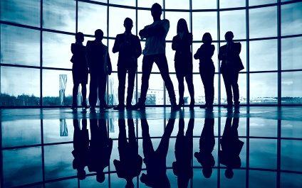 Devoirs et obligations en matière de TIC