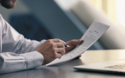 Responsabilités légales des entreprises et dirigeants concernant la protection des données personnelles au Québec